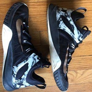 Paul George Basketball Shoes